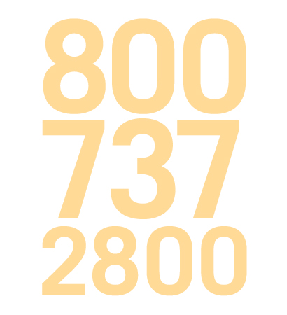 Call Boyd about windows for construction, architectural doors and windows, or other commercial window needs.